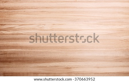 wooden texture background fiber light - stock photo