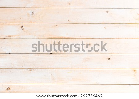 wooden texture background with a pink tinge - stock photo