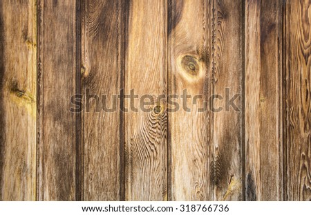 Wooden texture  close up background