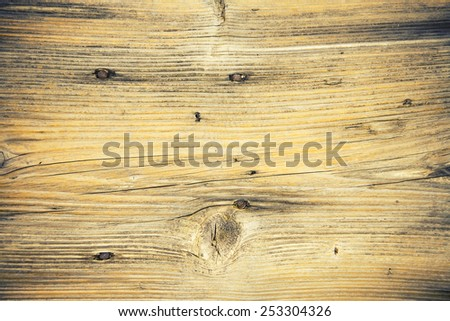 Wooden texture close up photo , nice background or texture for your projects - stock photo