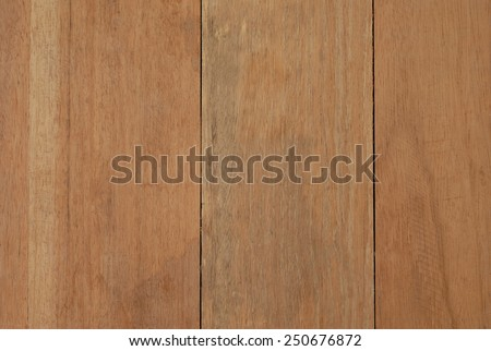 wooden texture for background. - stock photo