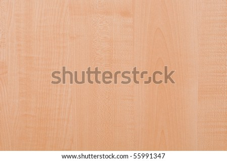Wooden texture of table - stock photo