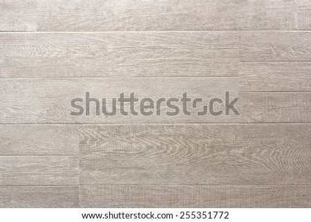 wooden texture or background - stock photo
