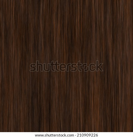 Wooden texture seamless background.