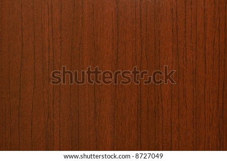 Wooden texture to serve as background