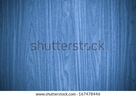 wooden texture with natural wood patterns - stock photo