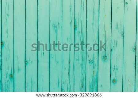 Wooden texture with scratches and cracks - stock photo
