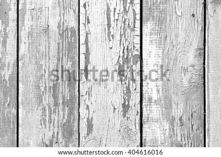 Wooden texture with scratches and cracks