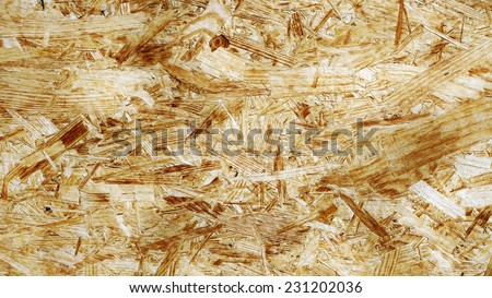 wooden textures hdr - stock photo