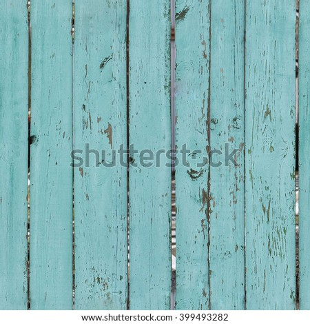wooden wall, fence, seamless texture , big resolution, tile horizontal and vertical