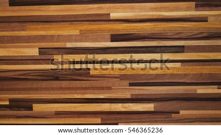 wooden wall with texture background and have some space for write wording