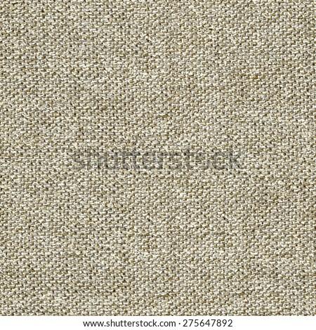 Wool twill. Seamless texture.Wool tweed fabric. - stock photo