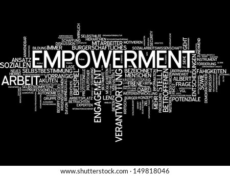 male role in female empowerment Gender empowerment through women's higher education: opportunities and  male role as bread winner in hunter-gatherer  (67% male and 42% female.
