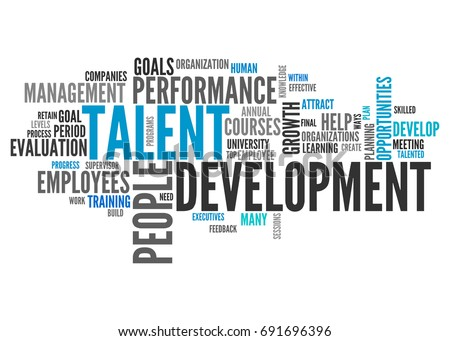 Generic University Logo Talent Stock Images, R...