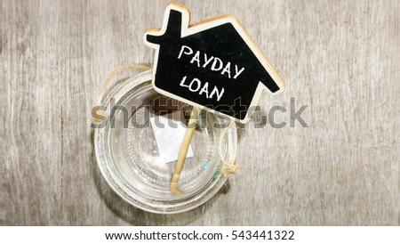 Cash advance loans using savings account photo 4
