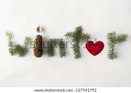 Stock photos royalty free images vectors shutterstock for Fir cone christmas tree decorations