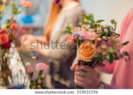 Pics Of Flower Arrangements flower arrangement stock images, royalty-free images & vectors