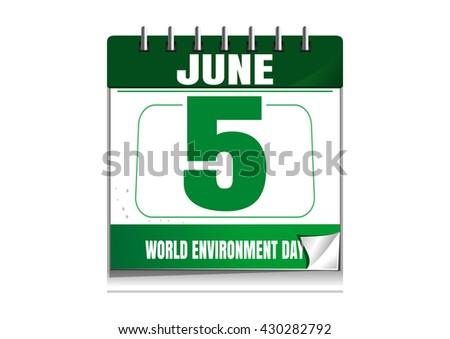dating environmentalist Representative publications and social capital needs in a social media environment self-presentation processes in the online dating environment.