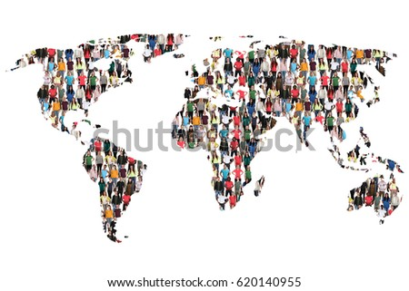 World map earth multicultural group people stock photo royalty free world map earth multicultural group people stock photo royalty free 620140955 shutterstock publicscrutiny Image collections