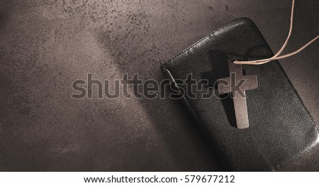 Grief Stock Images Royalty Free Images Amp Vectors