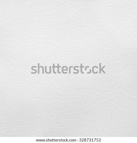 woven wallpaper texture - stock photo