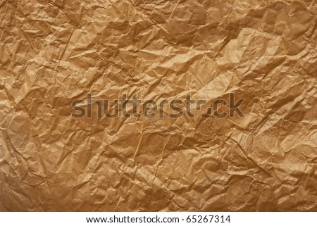 wrapping paper texture - stock photo
