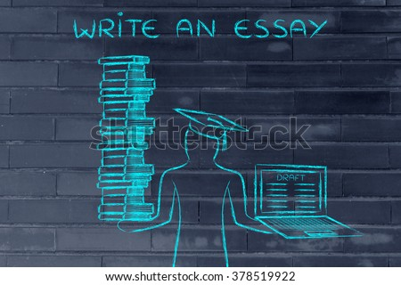 Rude demanding research papers on quality in higher education in india the