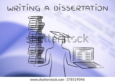 multilinguism phd dissertation abstract Doctoral dissertation, department of computer sciences, the university of texas  at  abstract a map is a description of an environment allowing an agent---a.