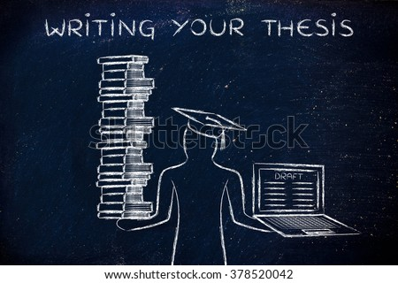 what is background of the study in thesis writing I want to write the background of my study what is the best way of stating the background of a study editage insights global.