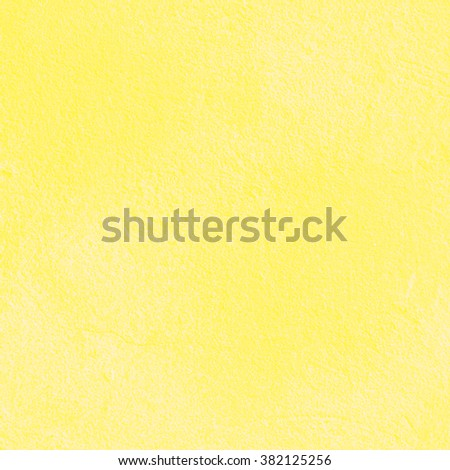 yellow background abstract texture