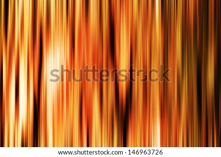 yellow color background - stock photo