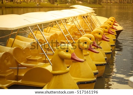 ducks in a row stock images royaltyfree images amp vectors