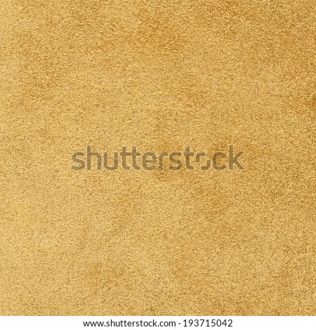 yellow leather texture. Useful  as background for design-works