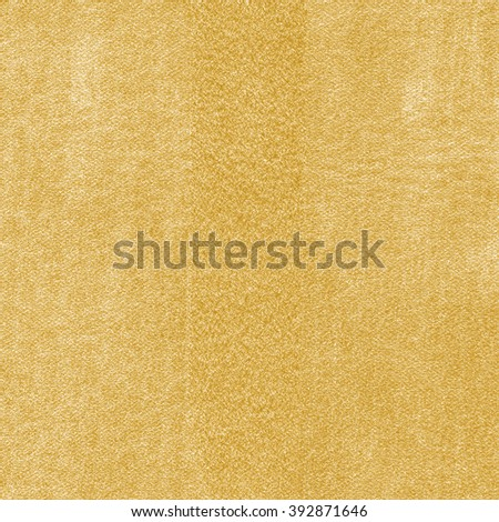 yellow textured background for design-works