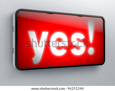 Yes Full collection of icons like that is in my portfolio - stock photo
