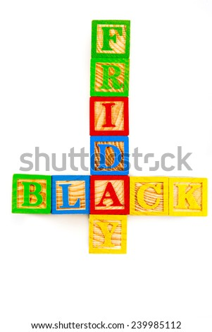 Yes, I can make new 3D crossword special for you! - stock photo