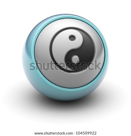 yin-yang