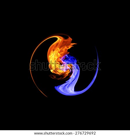 chinese fire and ice anal jpg 853x1280