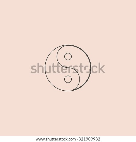 ying yang symbol essay The worldwide popularity of yang style tai chi chuan is due almost entirely to the teachings of yang cheng-fu who died in 1936 at the age of fifty-three.