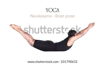 boat pose stock images royaltyfree images  vectors