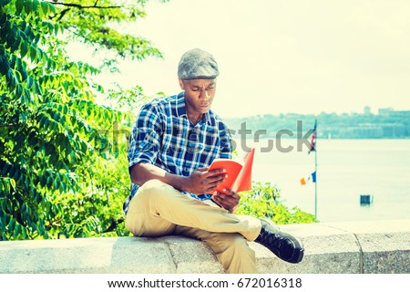 stock-photo-young-african-american-man-r