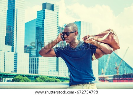 stock-photo-young-african-american-man-t