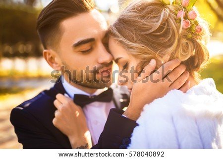 are foreign brides actually a thing