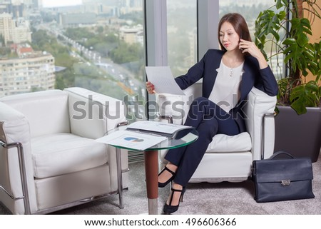 Stock images royalty free images vectors shutterstock for Sitting easy chairs