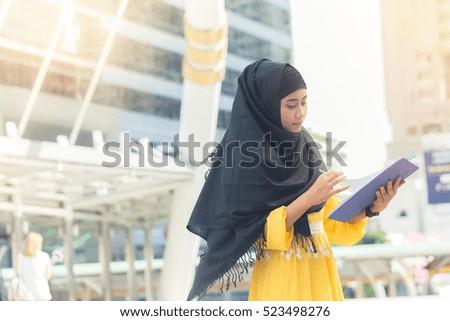 willow city single muslim girls Sex girl arab 2014 -rawasexcom  dubai muslim xvideos porn videos: hijab sex 2014 - rawasexcom  perky teen tries sex dating for cash.