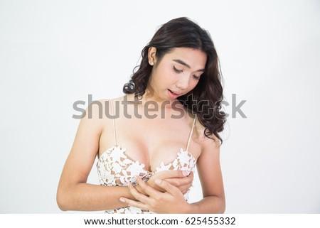 Hot mature mom fuck