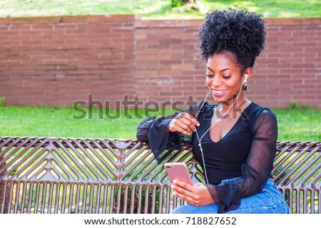 stock-photo-young-beautiful-african-amer