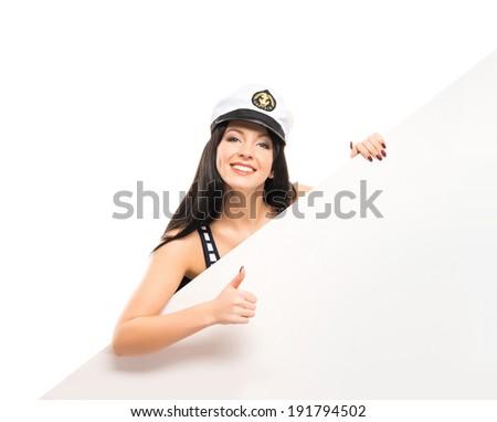 porn white background
