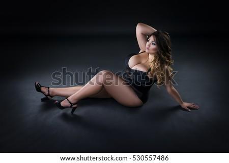 porno nero donne russe da conoscere