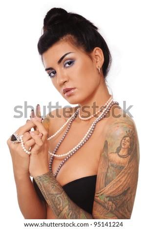 parapalegics-sexy-tan-brunette-mature-women